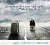 You have to do happy life quotes - My Lovely Quotes