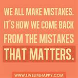 Live Life Quotes, Love Life Quotes, Live Life Happy on imgfave
