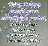 Happiness Quotes Graphics, Comments, Scraps, Pictures for Myspace ...