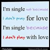 Happy Single Life Quotes   Image Love Quote   Cute Love Quotes For Him ...