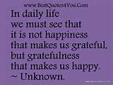 Happy Quotes Pictures Wallpapers: Life And Happiness Quotes