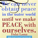 ... quotes- Daily inspirational quote about life, inspirational quote of
