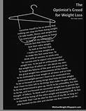 Daily Motivational Quotes For Weight Loss