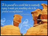 ... Daily Inspirational Motivational Quotes For Facebook Timeline Cover