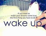 Funny pictures: Daily inspirational quotes, inspirational quotes