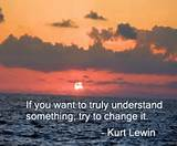 motivational quotes,managing personal change,change management,change ...