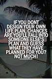 From Daily Inspiration and Motivation | Quotes