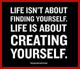 Empower Network - My Daily Inspirational and Motivational Quotation ...