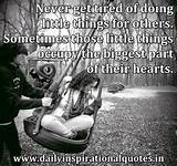 Daily Motivational And Inspirational - relationship quotes daily ...