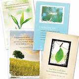 Purpose Driven Life-Birthday/Encourage-12 Boxed Cards   DaySpring