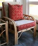 Hawaiian home ratten chair upholstery from Hawaii craigslist copyright ...