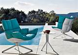 ... Italia Husk chair, low back, starting at $3,699, from INspiration