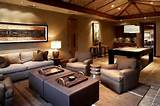 ... Sofa Furniture Living Room Design Ideas: Hawaiian Inspiration Style