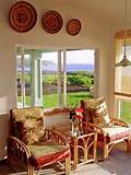 Hawaii home alcove sunny ideas from Hawaii craigslist copyright ...
