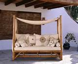 daybed item description hawaii this is one of the most unique bamboo