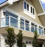 Inspiration Gallery | Ancient Mariner Exteriors Inc. - Vancouver ...