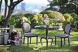 Classic Black & White, Collaboration With EventAccents » Hawaii ...