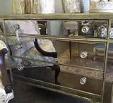 ... Houston Warehouse Consignment Store. Furniture, decor, inspiration