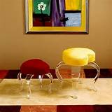 ... Furniture - Modern Italian Furniture, Designer Furniture and Art Store