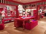 victoria secret PINK store . . . the inspiration ... | Dream Craft Ro ...