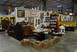 Finding The Best Furniture Stores In Virginia Beach Via Online Easily ...