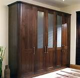 ... store in 2013 – Bedroom Wardrobe Furniture | Modern Furniture Stores
