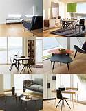 The amazing Scandinavian craftsmanship still continues since the 50 ...