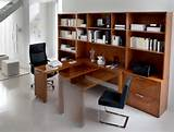 Home » Furniture » Office » Desks » Sedona Desk