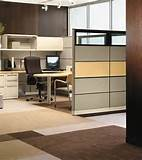 NJ Office Furniture Depot | Office Cubicle Buyers Guide