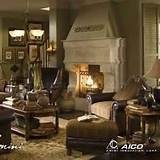 ... furniture aico furniture outlet discount sale aico furniture in new