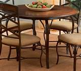 ... Dining Room Furniture Ideas 2 Hiplyfe: Tips For Dining Room Furniture