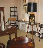 Hohler and Johnson , Antique Furniture Restoration, New Jersey