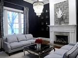 Living Room Furniture Sofas Coffee Tables Inspiration Ikea | Autos ...