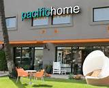 about | Honolulu, Hawaii | Pacific Home
