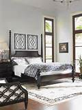 ... -174C - INTERIORS Furniture & Design - Lancaster, PA, Harrisburg, PA
