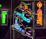 Pearlridge Shopping Center map (with the Inspiration furniture store ...