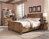 ... Furniture Inc. Furniture Manufacturer | Quality Canadian Furniture