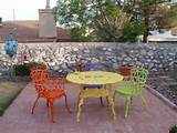 ... Furniture In Patio, patio furniture atlanta, patio furniture