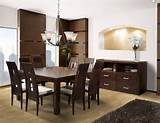 Midi Furniture Manufacturer | Quality Canadian Furniture