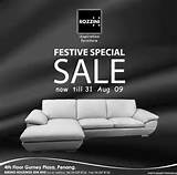... Festive Special Sale - Home & Furniture sale in All States of Malaysia