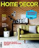 Buy Home & Decor Malaysia August 2013 Magazine on Web, iPad, iPhone ...