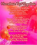 Christmas Poems - Messages, Wordings and Gift Ideas