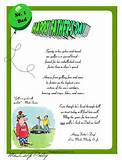 Short Happy Fathers Day Poems | Happy Father's Day 2013