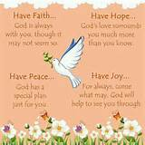 Amen   Inspirational Quotes and Poems
