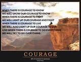know motivational quotes inspirational poems motivational motivational ...
