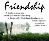 ShinestarS: Friendship Messages ,SMS,Quotes