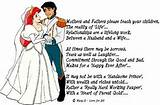 marriage   Inspirational Poems and Quotes