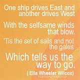 ella wheeler wilcox attitude poem - Inspirational Quotes about Life ...