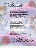 teachers day good poems – my mother also a great teacher for me she ...