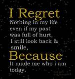 Inspirational Quotes Love Life And Sayings - quotes funny pictures and ...